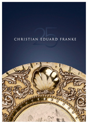 graphic design/production catalogue/advertising christian eduard franke