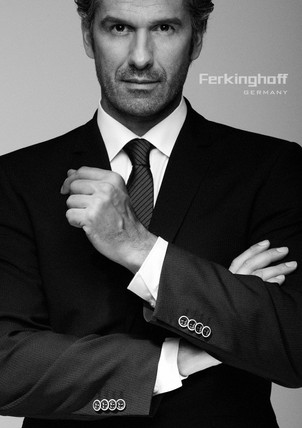 fashion photography ferkinghoff