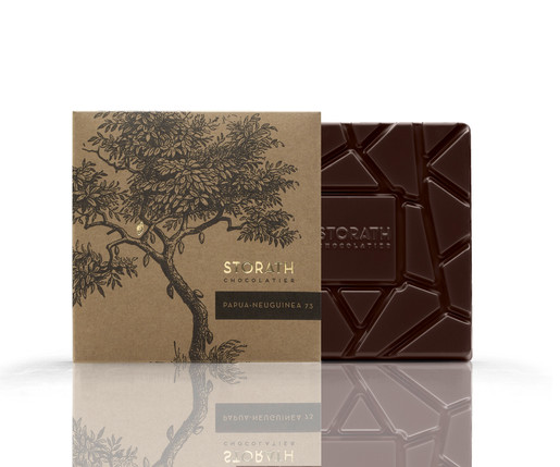 Storath Cacao Trace