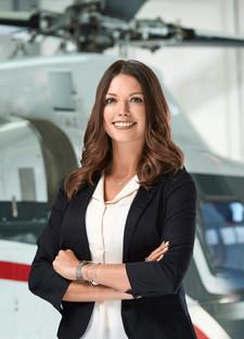 business portraits bhs aviation