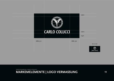 cc_CDmanual_201707_013-11.jpg