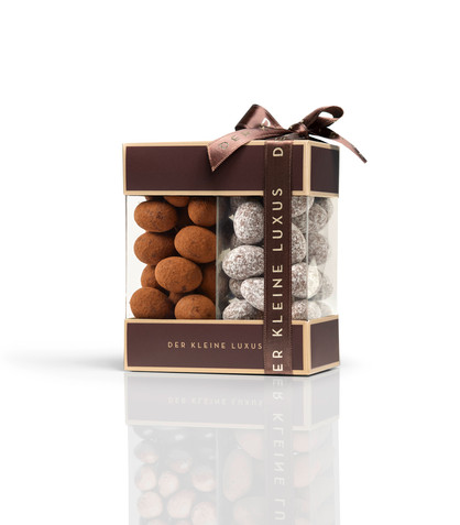 product photography storath chocolatier advertising