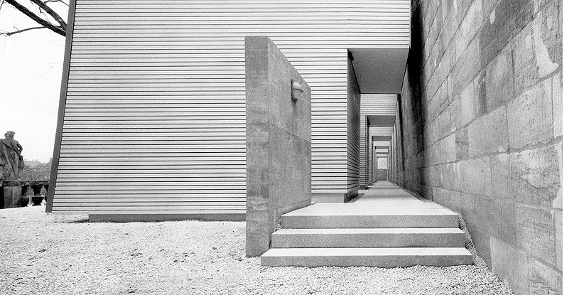 architectural photography christoph gatz