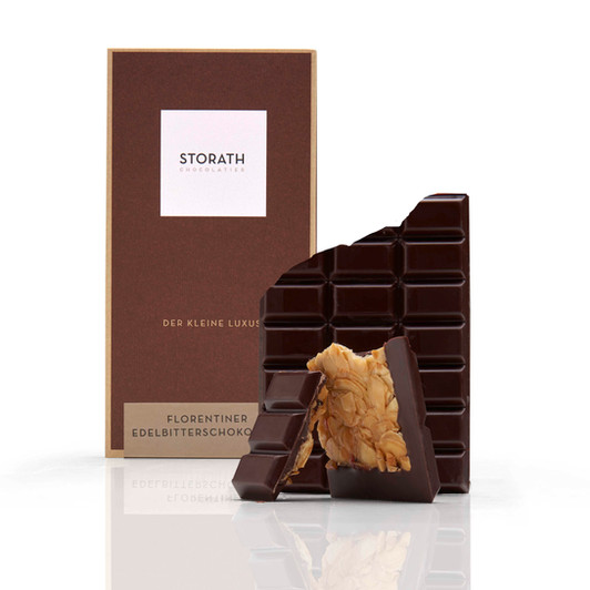 product photography storath chocolatier advertising