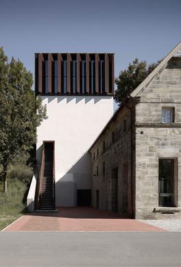 architectural photography christoph gatz