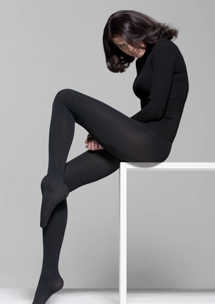 fashion photography ofa