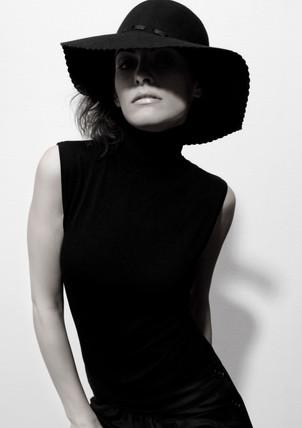 fashion photography r+h optical