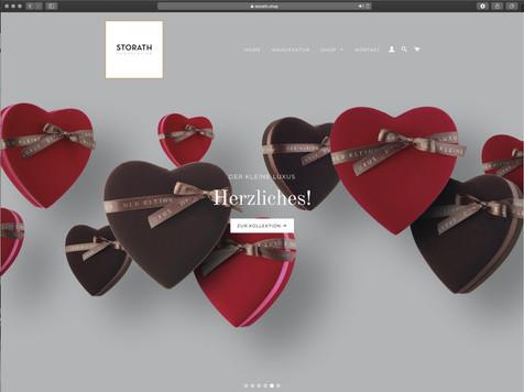 Screenshot 2020-04-16 16.26.10.jpg