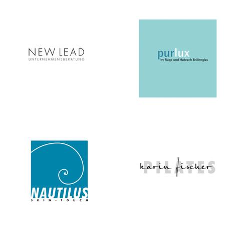 graphic design logo design  corporate design
