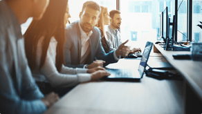The Importance Of Successful Back Office Support