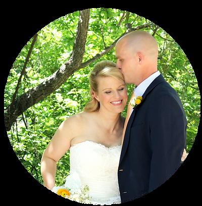 Austin-Wedding-Photographer4.png