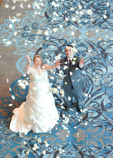 Austin_Wedding-Photographer89_edited.jpg