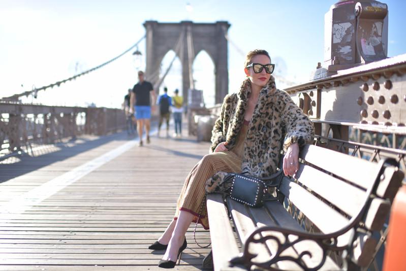 NYC-Fashion-Photographer-MWP-52.jpg