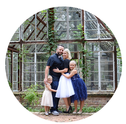 Austin-Family-Photographer-Holiday-29.pn