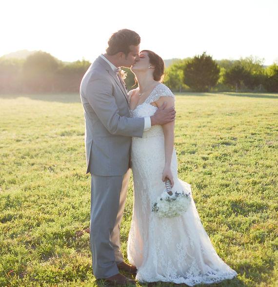 Austin-Wedding-Photographer-579.jpg