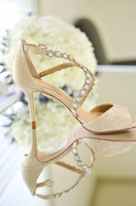 Austin-Wedding-Photographer-MelanieWrigh