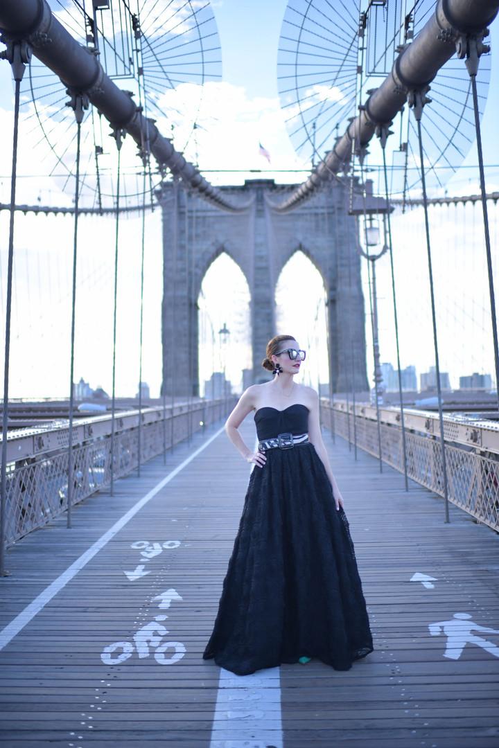NYC-Fashion-Photographer-MWP-9.jpg