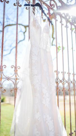 weddingvideo.MOV