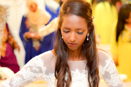 Austin-Wedding-Photographer4.jpg