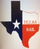 Houston crime: