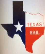 texasbailicon-131x159.jpg