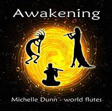 Awakening release.jpg