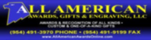 aaawards_banner-511x138.jpg
