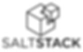 Saltstack.png