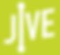 Jive Communications.png