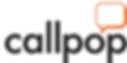 Callpop.png