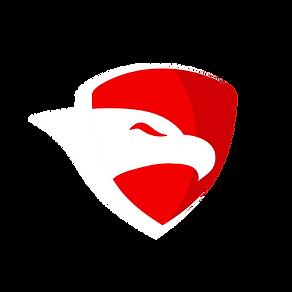 logo sbi 2.png