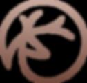 FrazierStag-logo.png