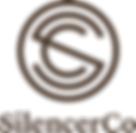 SilencerCo.png