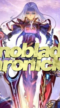 Let's Talk About those Xenoblade Chronicles 3 rumours