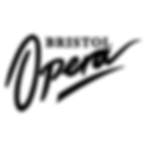 bristol opera.png