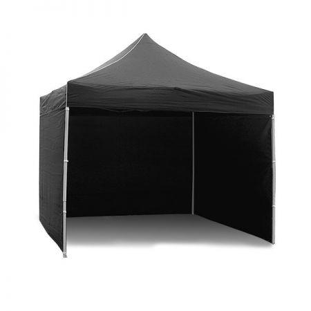 3x3 tent.jpg