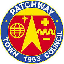 patchway.jpg