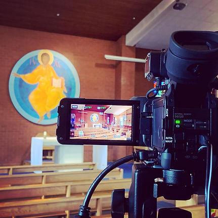 stream camera.jpg