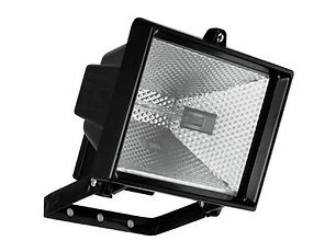 500W Flood Light Hire.jpg