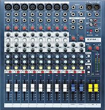 EPM8 8 Channel Mixer Hire.jpg