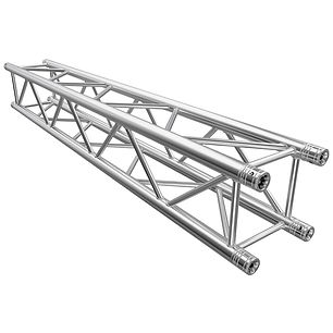 F34 Truss Hire Events