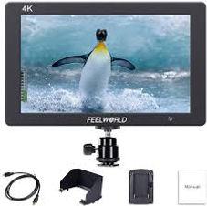 feelworld T7 Camera Monitor.jpg