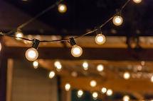 Festoon-Lights-300x200.jpg