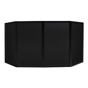 Folding Screen / Booth