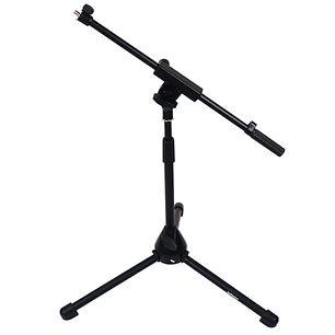 short mic stand.jpg