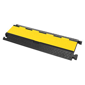 Cable Ramp Hire