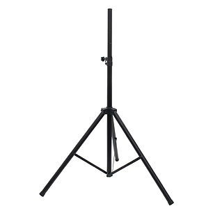 Speaker Stand Hire
