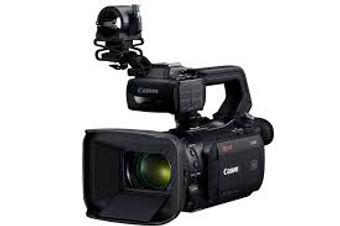 Canon xa50 Hire.jpg