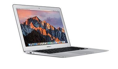 Qlab Macbook Hire