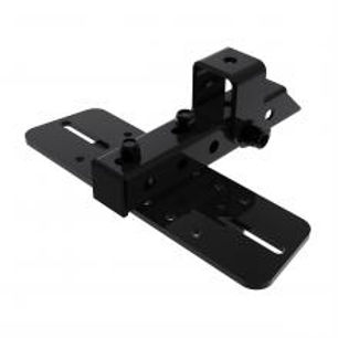 Martin Audio X12 Flying Bracket